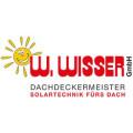 Wisser Wilhelm GmbH Dachdecker