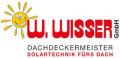 Logo Wisser Wilhelm GmbH