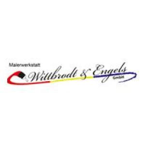 Logo Wittbrodt & Engels GmbH