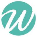 Logo WOCH | Steuerberatung