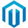 Logo Wohnambiente Köln