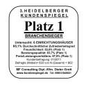https://www.yelp.com/biz/m%C3%B6belhaus-breitwieser-heidelberg