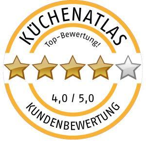 Logo Wohntrend Grünau GmbH