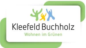 Logo Wohnungsgenossenschaft Kleefeld-Buchholz eG