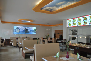 https://www.yelp.com/biz/china-restaurant-wokman-salzgitter