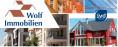 Bild: Wolf Immobilien GmbH in Karben