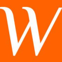 Logo Wolf-Immobilien-Management