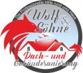 Bild: Wolf & Söhne in Nürnberg, Mittelfranken