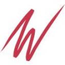 Logo Wolfer LL.M., Beatrix