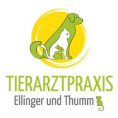 Logo Ellinger, Wolfgang