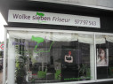 https://www.yelp.com/biz/wolke-sieben-bielefeld