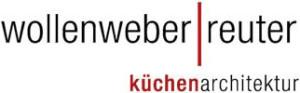 Logo Wollenweber-Reuter GmbH