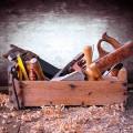 Bild: wood4more in Neuss