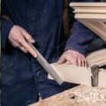 Bild: Woodmaster Jens Matysik Tischlerei in Potsdam