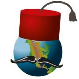 Logo World Of Kebap