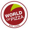 Bild: World Of Pizza GmbH
