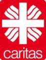 Logo Wörterkiste Sprachheilkindergarten u. Kindergarten für Hörgeschädigte
