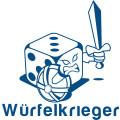 Würfelkrieger Karlsruhe