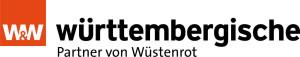Logo Württembergische Versicherung AG Generalagentur Claus Paproth