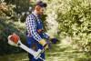 Bild: Wulff & Sohn Garten- und Landschaftsbau