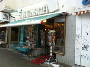 https://www.yelp.com/biz/wunschbuch-berlin