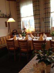 https://www.yelp.com/biz/hotel-restaurant-wuppertaler-hof-remscheid