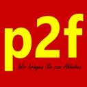 Logo W.u.R Parkplatzservice GmbH