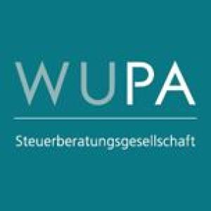 Logo Wurster Dr. und Partner