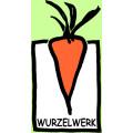Wurzelwerk GmbH i.G.