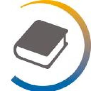 Logo wvgw Wirtschafts- und Verlagsgesellschaft Gas und Wasser mbH Lager/Logistik