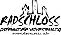 Bild: www.bikeimperium.de - Professionelle Radvermessung       in Abenberg, Mittelfranken