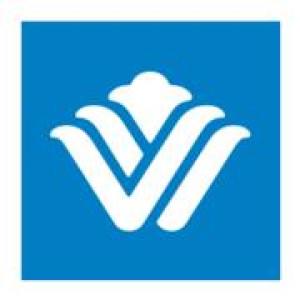 Logo Wyndham Duisburger Hof