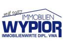 Logo Immobilien Wypior