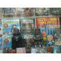 X-Comics GmbH