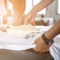 X-Copy Baeslack und John Vertriebs oHG Textildruck