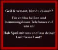 Bild: X4U Telefonsex 24 Stunden Live erleben in Bonn