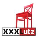 https://www.yelp.com/biz/xxxlutz-freiburg