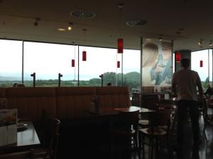https://www.yelp.com/biz/xxxl-mann-mobilia-restaurant-karlsruhe
