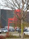 Die 9 Besten Möbelhäuser In Augsburg 2019 Wer Kennt Den Besten