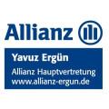 Yavuz Ergün Allianz Hauptvertretung