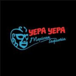 Logo Yepa Yepa