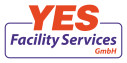 Bild: YES Facility Services GmbH in Frankfurt am Main