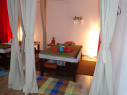 Bild: Yindi Thai-Massage in Nürnberg, Mittelfranken