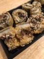 https://www.yelp.com/biz/yoko-sushi-potsdam