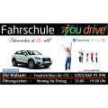 You Drive Fahrschule GmbH