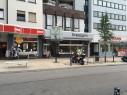 Optiker in Dortmund Aplerbeck