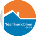 Your-Immobilien GmbH