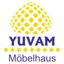 Logo Möbelhaus Gmbh, Yuvam
