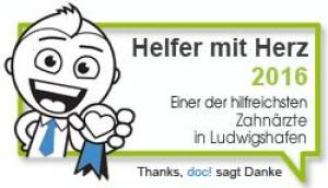 Logo Zabler, Wolfgang
