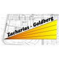 Zacharias - Goldberg  Kopien A/4 bis A/0